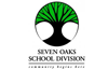 Oaks School Division company