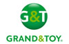 Commercial Customer Grand and Toy