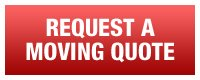 Request A Moving Quote
